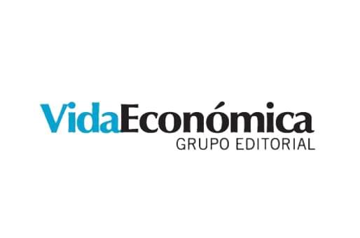 GrupoEditorialVEconomica