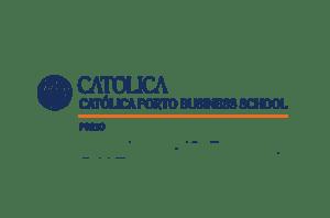 Católica Business School