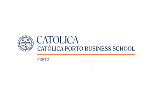 Católica Business School