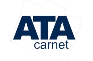 Carnet ATA