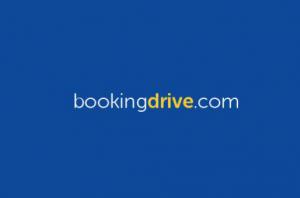 Bookingdrive.com