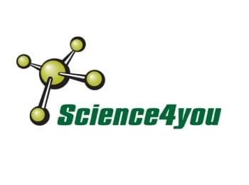 Science For You
