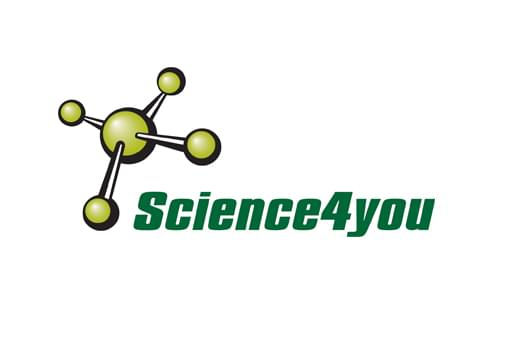 logotipo_science4you