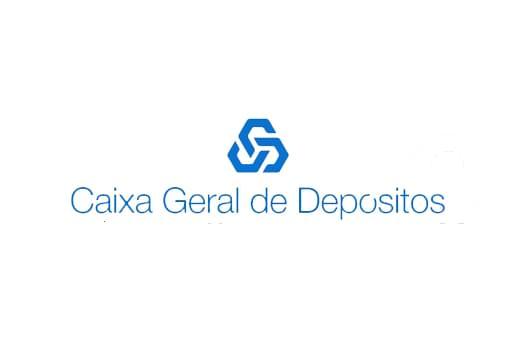 Caixa_Geral_de_Depósitos_logo