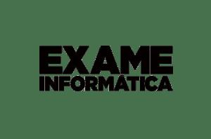 Revista Exame Informática