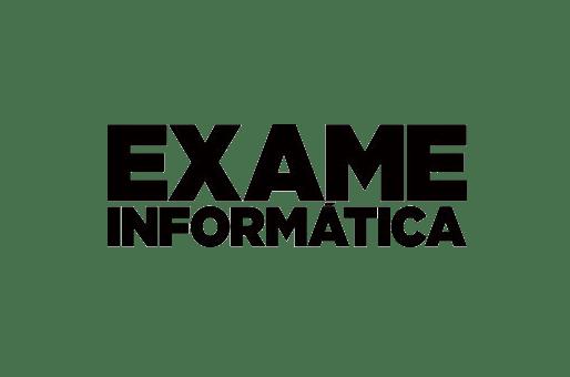 Exameinfo