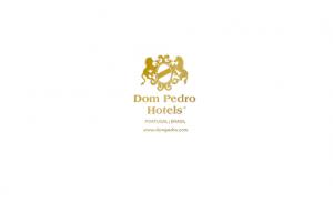 Dom Pedro Golf Resort | Vilamoura****