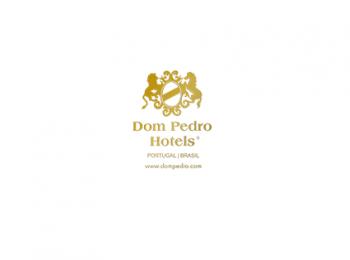 Dom Pedro Baía Club | Machico****