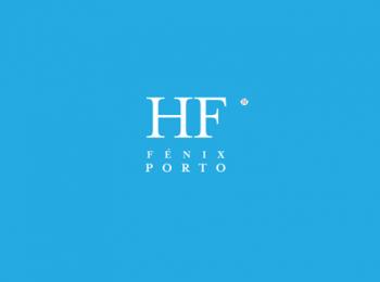 Hotel Fénix Porto****