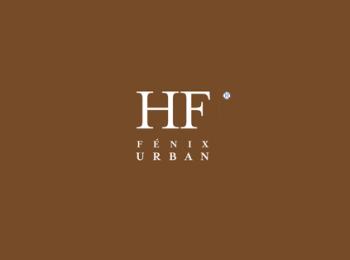 Hotel Fénix Urban***
