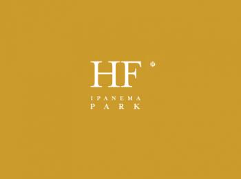 Hotel Ipanema Park*****