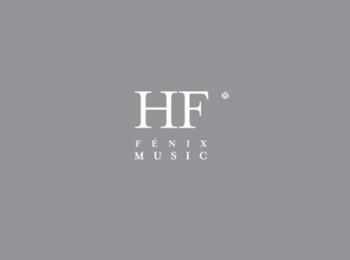 Hotel Fénix Music***