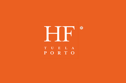 hf_laranja