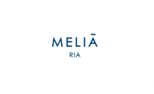 Hotel Meliã Ria****