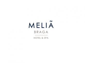 Hotel Meliã Braga*****