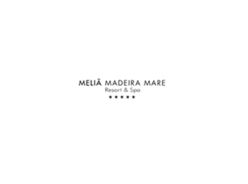 Hotel Meliã Madeira Mare Resort & Spa*****