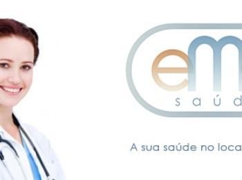 EME Saúde