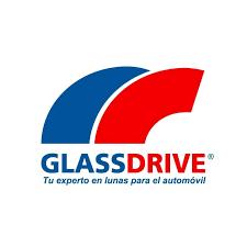 glassdrive-anje