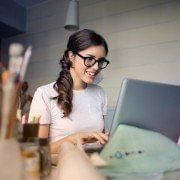 Marketing, Gestão e Comunicação Digital no novo Plano de Formação da ANJE para 2020