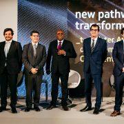 PORTUGAL FASHION PROMOVE NOVAS PARCERIAS PARA DESIGNERS E INVESTIDORES ENTRE PORTUGAL E ÁFRICA