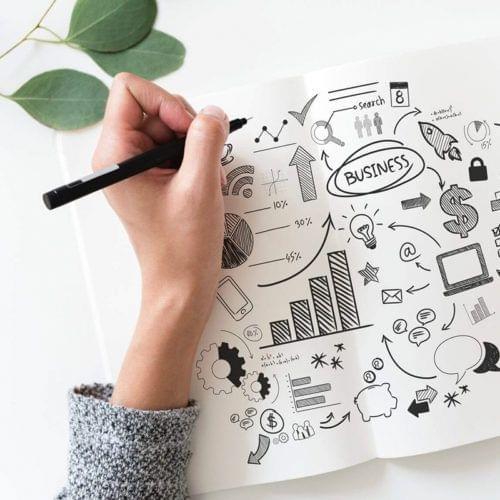 Como elaborar um Plano de Negócios – 17ª edição – Porto