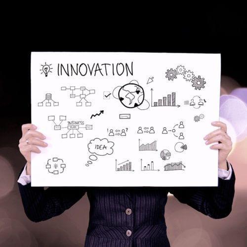 Da ideia ao negócio – Como elaborar um plano de negócios de sucesso – 1ª edição – Coimbra