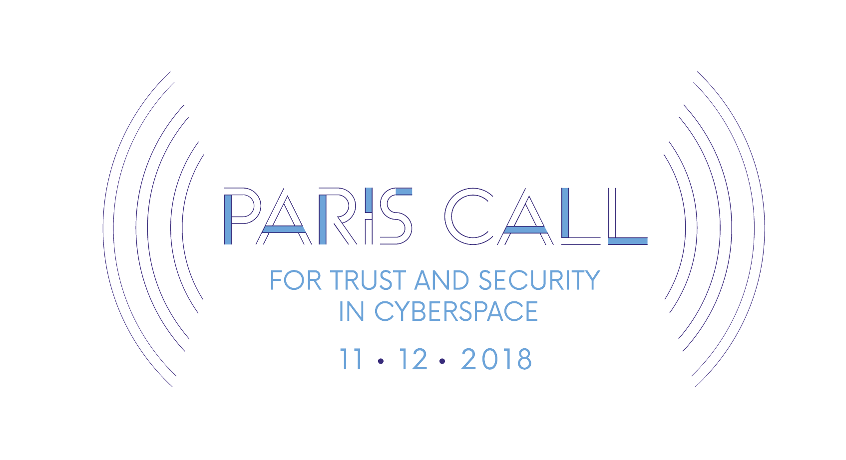 PARIS CALL: ANJE adere ao manifesto pela segurança no ciberespaço