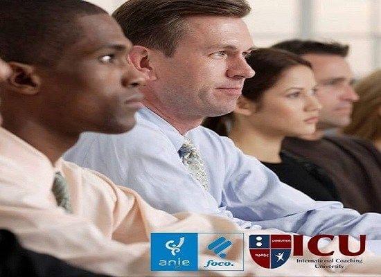 Certified International Professional Coach – Porto | 13ª edição