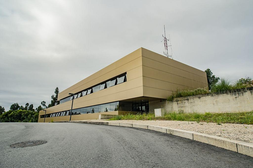 ANJE e CM Gondomar criam espaço para apoiar empreendedores da Ourivesaria