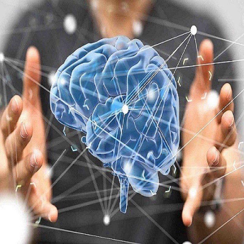 PNL – Programação Neurolinguística   4ª edição