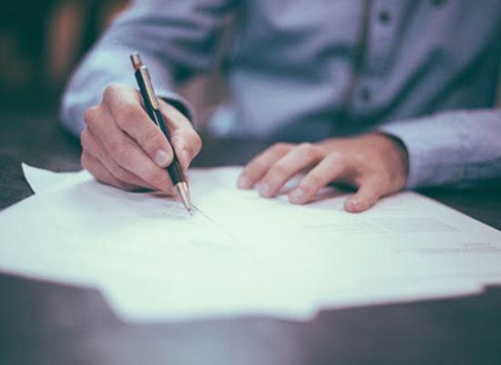As Principais Obrigações Legais das Empresas – Online