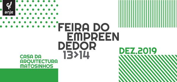 Feira do Empreendedor instala-se em Matosinhos para projetar um ecossistema empresarial mais sustentável