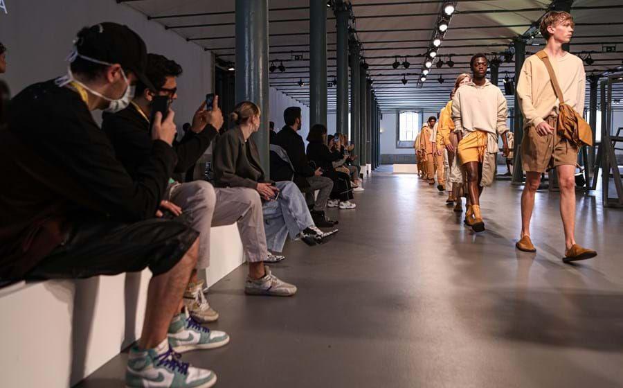 ANJE celebra parceria com Afreximbank para promover indústria africana do vestuário e têxtil em Portugal