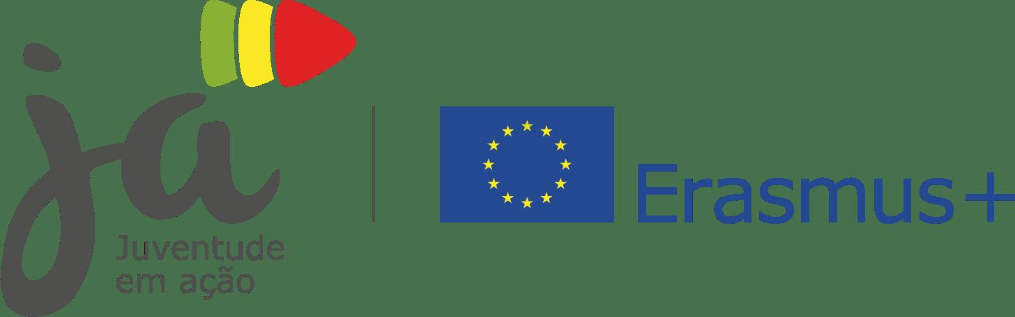 Projeto europeu de intercâmbio de boas práticas em empreendedorismo liderado pela ANJE
