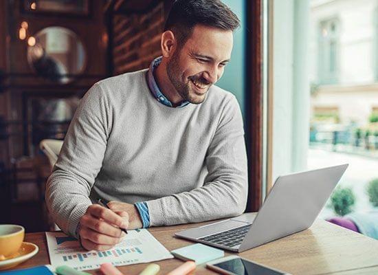 Marketing Digital para PME | Online