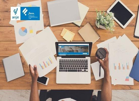 Master Digital Marketing & E-Business – Faro | 1ª edição