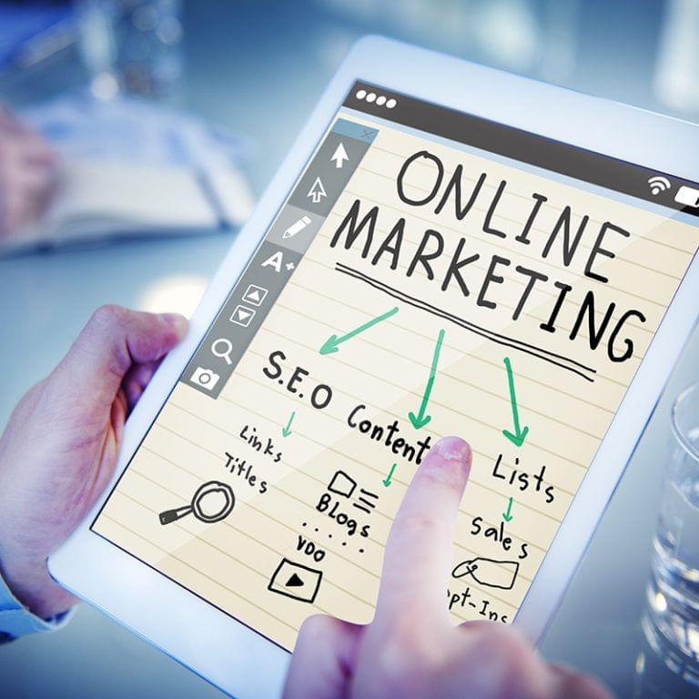 Marketing Digital – 9ª Edição – Coimbra