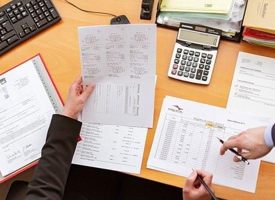 Redução dos Custos Laborais | Online