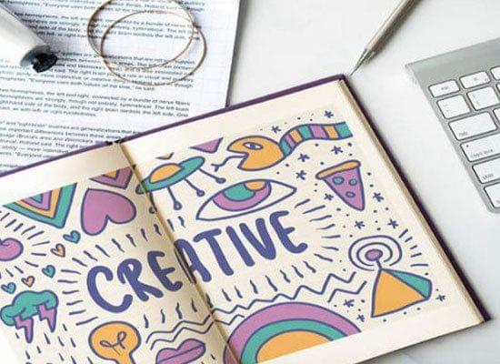 Resolução criativa de problemas – Online
