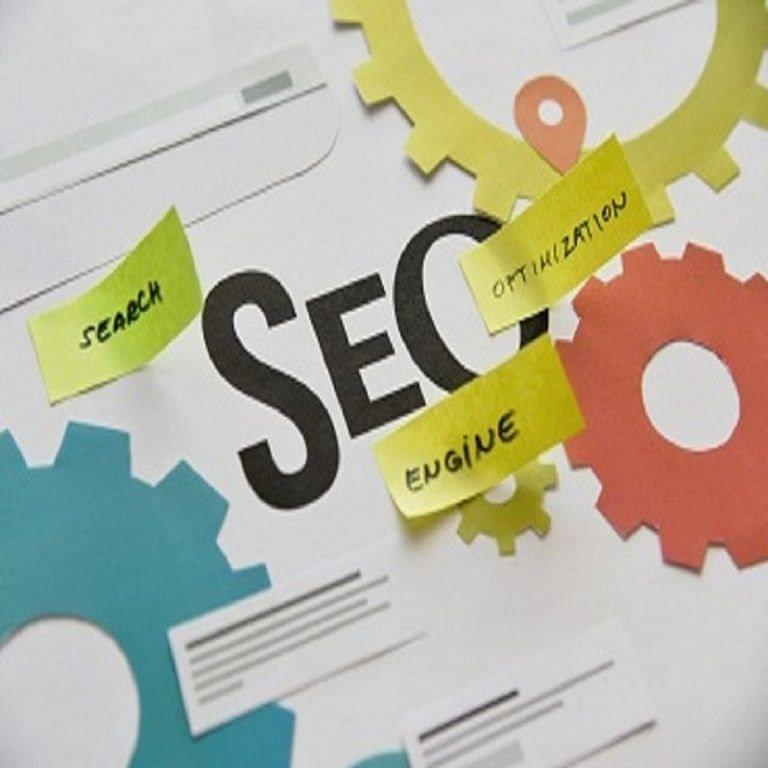 SEO – Search Engine Optimization | 2ª edição