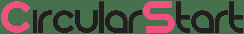 Projeto Circular Start – uma parceria estratégica ERASMUS!