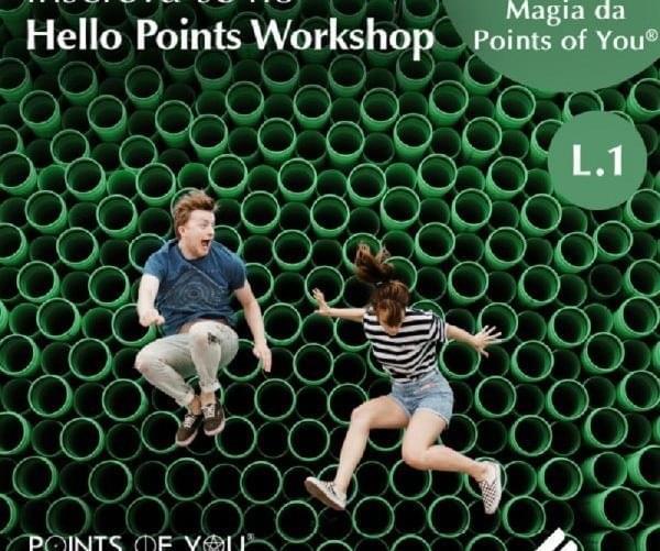 hello points