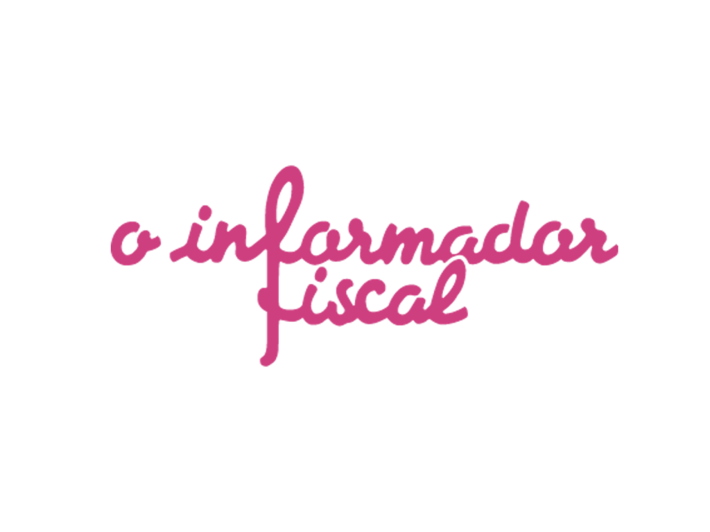 informadorFiscal
