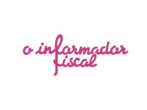 O INFORMADOR FISCAL